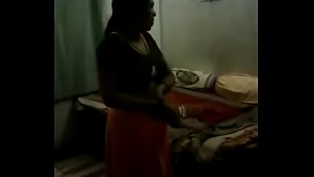 hot neighbour with indian aunty sex Hindi couple xvideo