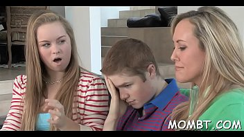 short latinas and thick My daughter is a trouble maker part1