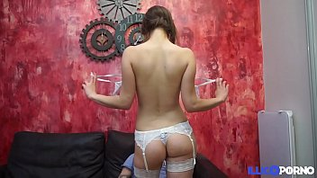 episode hypnotic daughtet full father japanes See what courtney cummz does about her fanny