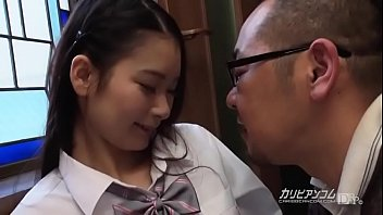 vid incest porn Cute mom fucked in the ass by son