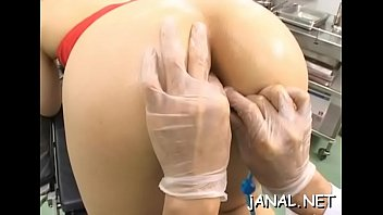 japan in pubish Sister pain anal