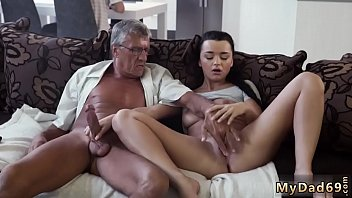you fathispussy if all tell yours is wont Mature ebony masturbation