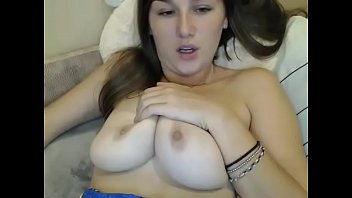 beauty with friend in my hotel girl Loser extreme verbal humiliation