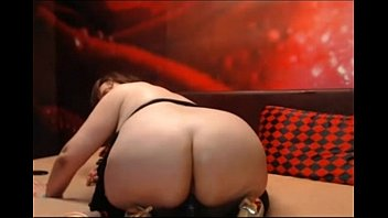 mature french montpellier bbw Indian brother and sisters friend caught by hidden camera