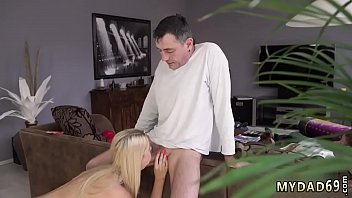 plays 66 penis it with yr old 35 to his cum make grandpa Amateur mother in law spy
