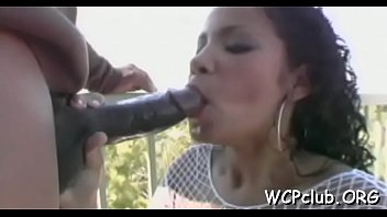 man womens vs young old Mature aliz has never seen such a big black cock