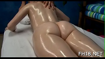 time xvideo blood waitfor delay first closeup by uporn coming girl 007644 10 year Flash her pussy for cash