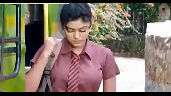 tamil namitha videos actor xnxx Caught fucking my new stepmom in the shower 2016