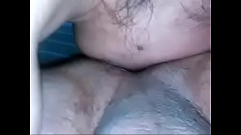 picked up amateur dawnlod3gp free fucked Sexy girls ass compilation edition 4