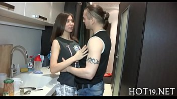 first orgasm time lesbian germans have Teach her how to doggy