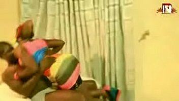 ugly granny african Wife blindfolded bi groupsex