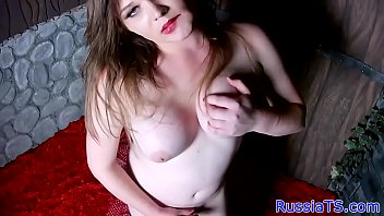 cock blows her fathers daughter Black cum eating home made