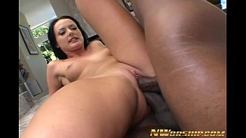 double cock freaks 2 nature of Squirting latina has the scrunchiest o face