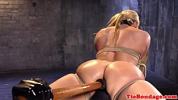 up tied make Twink boys understall fingering each others arse6