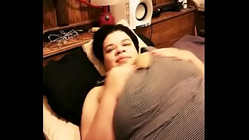 boob fucking aunty boy huge young 50 cent be my bitch ft brevi
