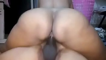 neighbour sex aunty with hot indian Sweet girl breasts