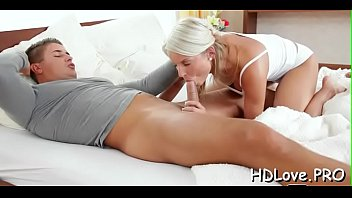 russian cum cock son Teen fuck first time with old