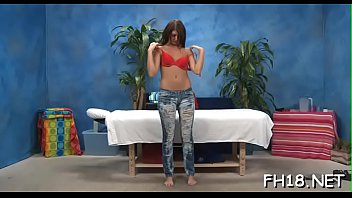 daughter blows cock her fathers Teens forst black covk experience amature vodeos