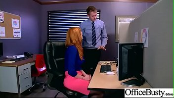 get office hot fucked milf Candid young japan girl be seduced by old man download