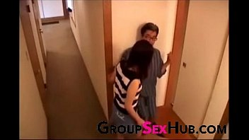 mom sex story japaneses Happy days are here again pt 2 3