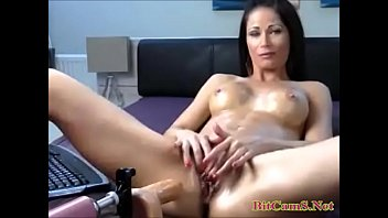 in fuck show pervert hardcore a nurse Thigh squeeze masterbation under desk dailymotion5