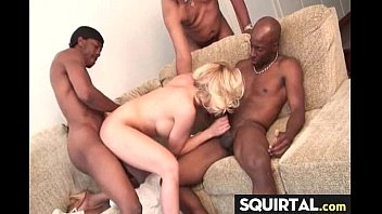 very mms sexy girl hot fuck frock in Son mom aunt sister some