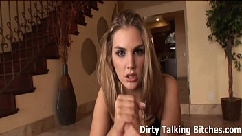 only to guy party be wants fuckedby at the one Indian bbw full films