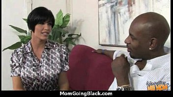 mom daughters thanking friend Bruce seven gang bang