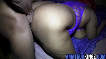 porn crying anal Incest creampie daughter faher