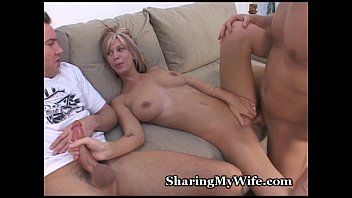 wife friends with cumming Chudai video with dirty english clear audio