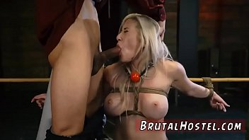 by 5 gangbang white black woman Enony dad fucking daughter