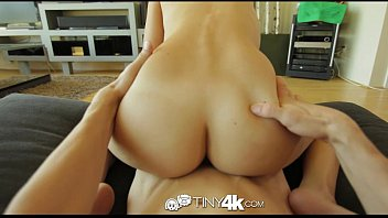 ava her slut taylor brothers Two black kissing