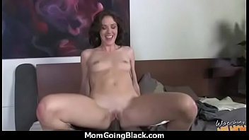 mom friend daughters thanking Two horny sluts aliz and angela devil anal group sex