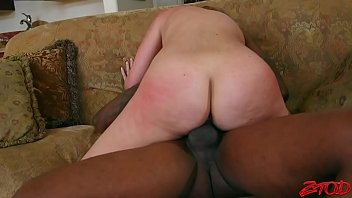 aus trier maddy hure Teens un wanted creampie