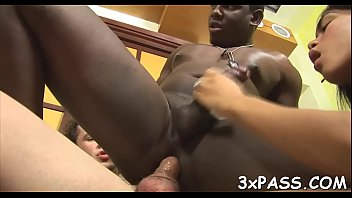inculato mio marito Passionately fucked by son and squirts