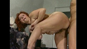 scenes oring nicole explicit young sex Girl eat snot