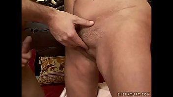 ugly african granny Homemade cum addicted matures