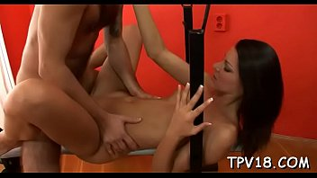 escape sweet hase marika Wife likes being forced