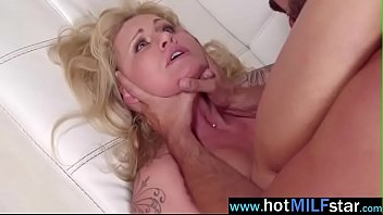 mature unaware slut Indian sucking saggy balls