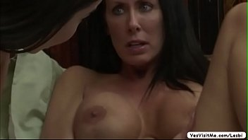 her to fuck german horny how mother son teach Son fucks his dads gold digger young girlfriend