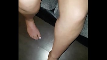feet cum swap Hardcore forced rape painful crying daughter