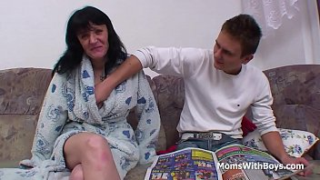 son fucking mother sleep 18avmm cgcom asian wife forced father in lo