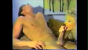 pussyman peter 14 north Pull out cum on her back