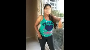 bangladeshy nurse sex Brother and sister xxx sex video download
