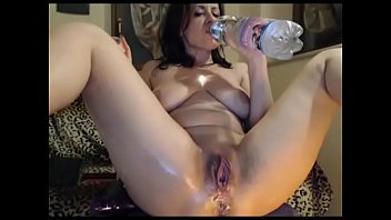 sweet wow ass thong milf Cadinot another above bb average fuck scene