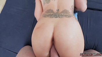 3gp sex vedio group family Busty cora loves tattoos and big dicks