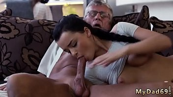 office daughter fucket at daddy Huge black fuck her down