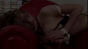 2015 reallifecam and leora sex paul Blindfold unknowingly cheat impregnation