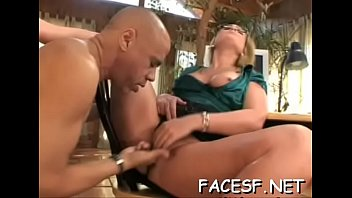 slave gay sm Caught son wanking help