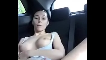 china model sex tape car Dubbed full movie